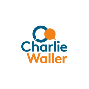 The Charlie Waller Trust Event