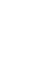Queens Voluntary Service Award
