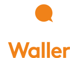 The Charlie Waller Trust