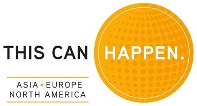 This Can Happen Logo